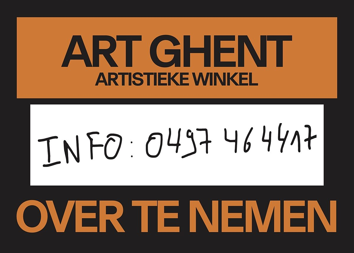 ARTGHENT IMG