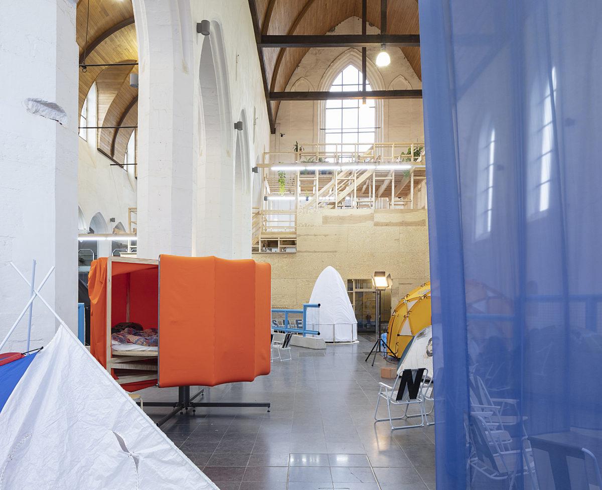 MDC KH tenten 026 HR