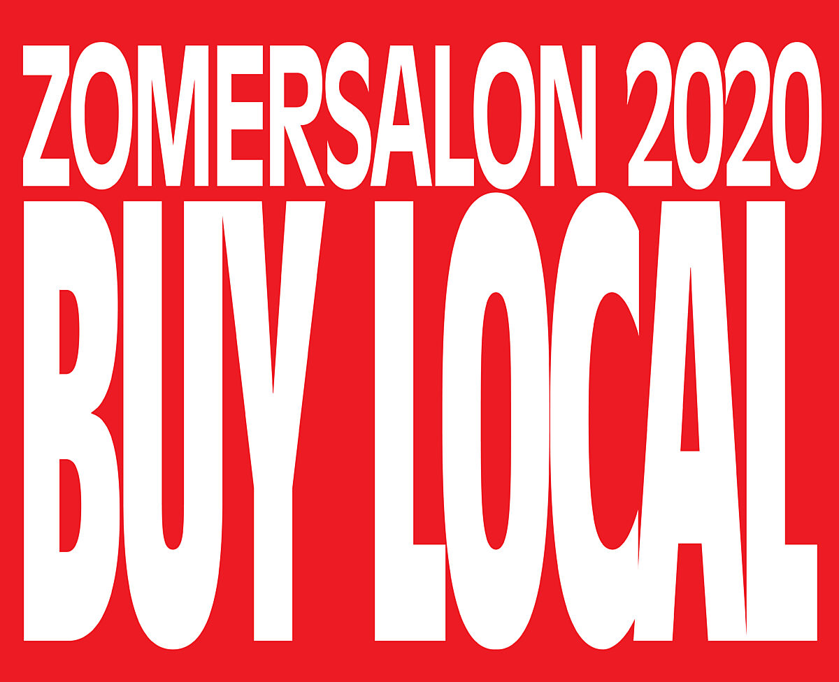 Zomersalon2020 buylocal