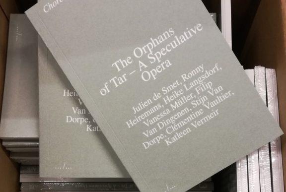 202003 orphansoftar books